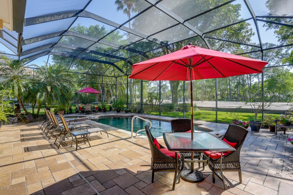 308 PLANTATION,PONTE VEDRA BEACH,FLORIDA 32082,4 Bedrooms Bedrooms,4 BathroomsBathrooms,Residential - single family,PLANTATION,823103