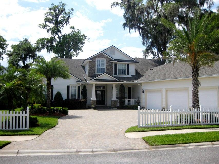 1855 MOORINGS,FLEMING ISLAND,FLORIDA 32068,5 Bedrooms Bedrooms,4 BathroomsBathrooms,Residential - single family,MOORINGS,824341