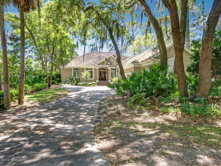 70 LONG POINT,AMELIA ISLAND,FLORIDA 32034-6405,3 Bedrooms Bedrooms,3 BathroomsBathrooms,Residential - single family,LONG POINT,832926