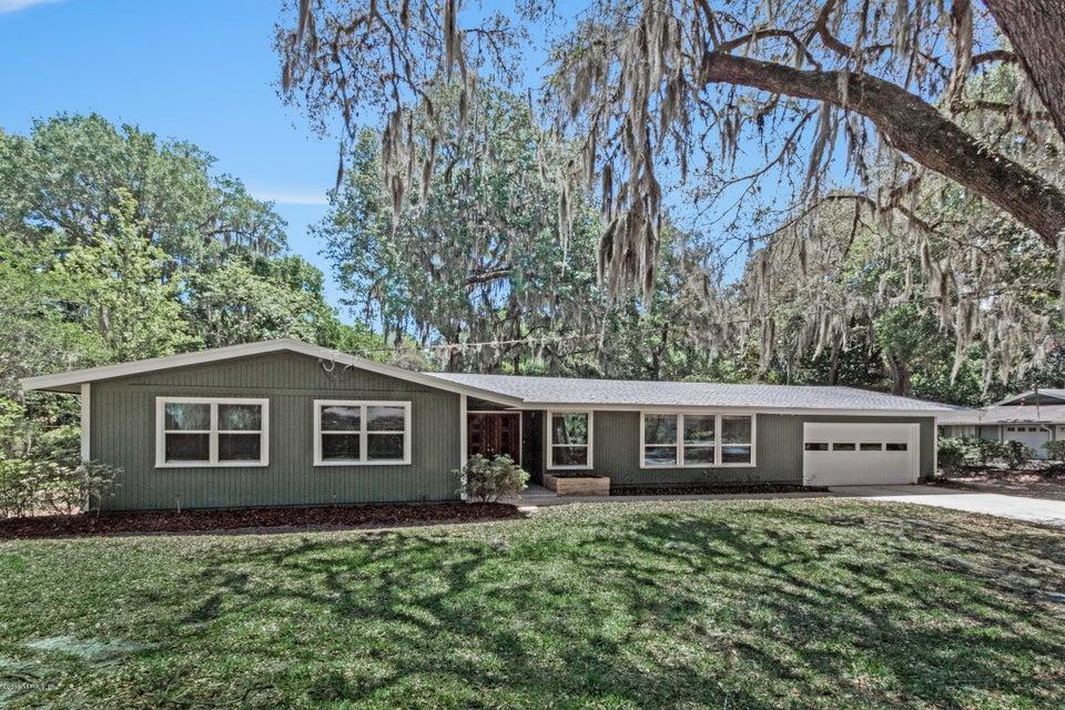 2964 INDIAN HILL DR, JACKSONVILLE, FL 32257