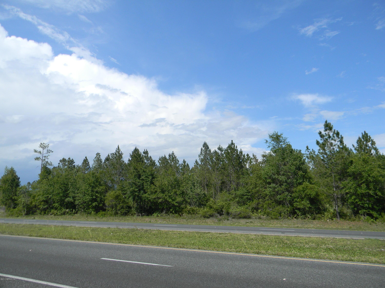 1330 Highway 17