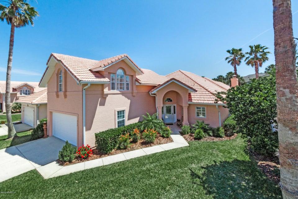 117 TIDE WATCH,ST AUGUSTINE,FLORIDA 32080,3 Bedrooms Bedrooms,3 BathroomsBathrooms,Residential - single family,TIDE WATCH,824755