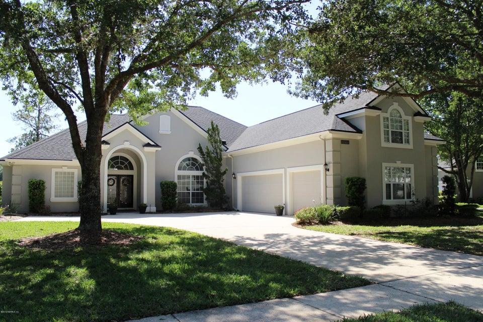 11215 CHESTER LAKE RD W, JACKSONVILLE, FL 32256