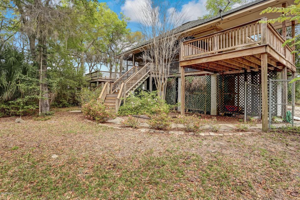 87000 ROSES BLUFF,YULEE,FLORIDA 32097,3 Bedrooms Bedrooms,4 BathroomsBathrooms,Residential - single family,ROSES BLUFF,818739