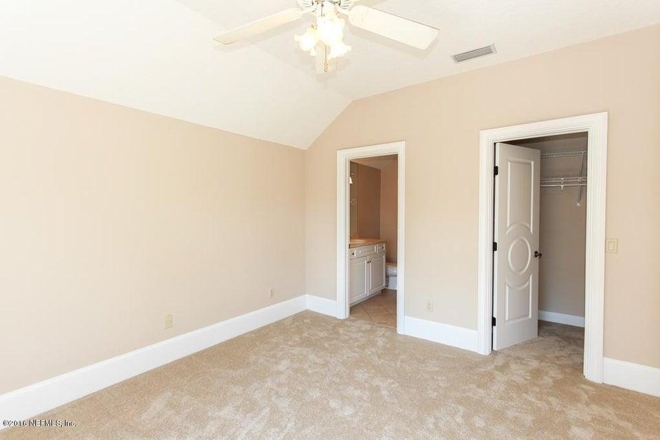 701 GREAT EGRET,PONTE VEDRA BEACH,FLORIDA 32082,6 Bedrooms Bedrooms,6 BathroomsBathrooms,Residential - single family,GREAT EGRET,855649