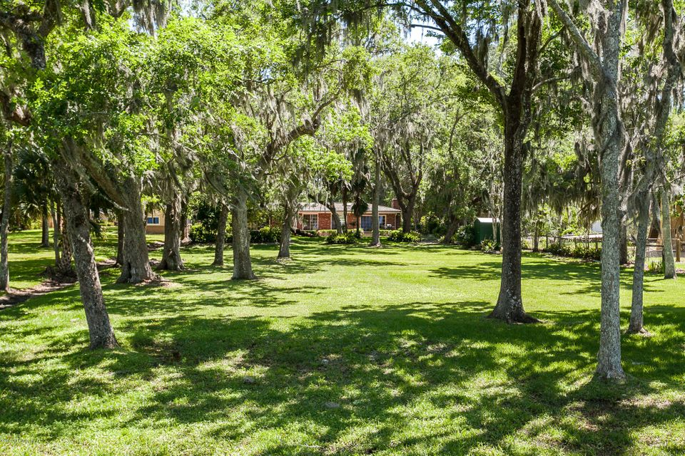 1349 SOUTHSHORE,FLEMING ISLAND,FLORIDA 32003,3 Bedrooms Bedrooms,3 BathroomsBathrooms,Residential - single family,SOUTHSHORE,825207