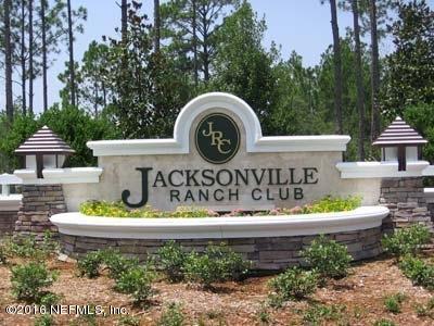 11213 SADDLE CLUB,JACKSONVILLE,FLORIDA 32219,Vacant land,SADDLE CLUB,825160