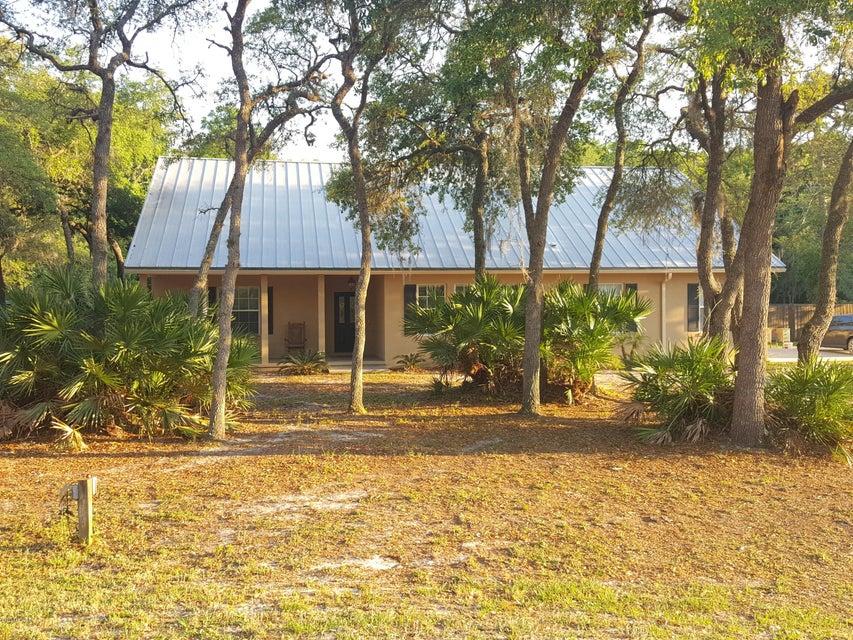 211 PIONEER,PALATKA,FLORIDA 32043,3 Bedrooms Bedrooms,3 BathroomsBathrooms,Residential - single family,PIONEER,824946