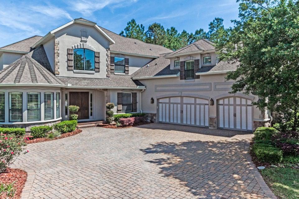3653 EASTBURY,JACKSONVILLE,FLORIDA 32224,5 Bedrooms Bedrooms,3 BathroomsBathrooms,Residential - single family,EASTBURY,825732