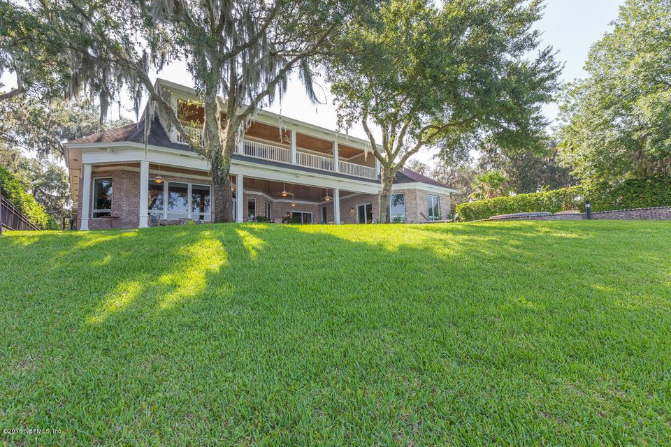3601 HOLLY GROVE,JACKSONVILLE,FLORIDA 32217-4234,6 Bedrooms Bedrooms,6 BathroomsBathrooms,Residential - single family,HOLLY GROVE,782806