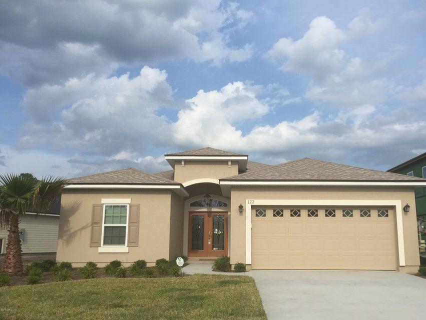 79544 PLUMMERS CREEK,YULEE,FLORIDA 32097,3 Bedrooms Bedrooms,3 BathroomsBathrooms,Residential - single family,PLUMMERS CREEK,825971