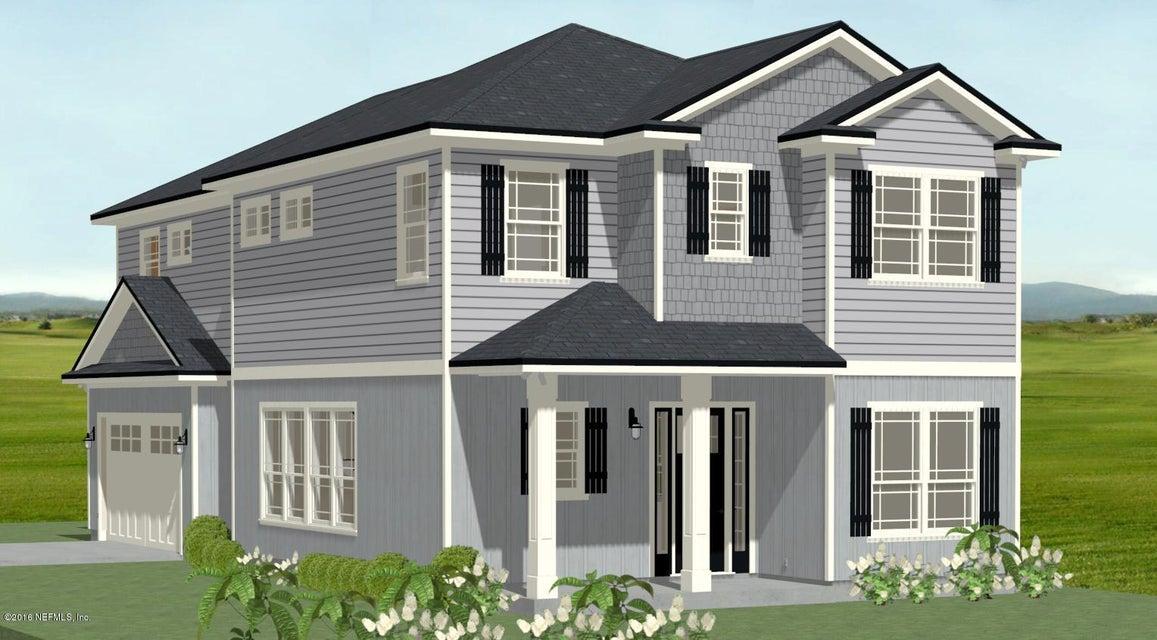 2480 SOUTH BEACH,JACKSONVILLE BEACH,FLORIDA 32250,4 Bedrooms Bedrooms,3 BathroomsBathrooms,Residential - single family,SOUTH BEACH,826215
