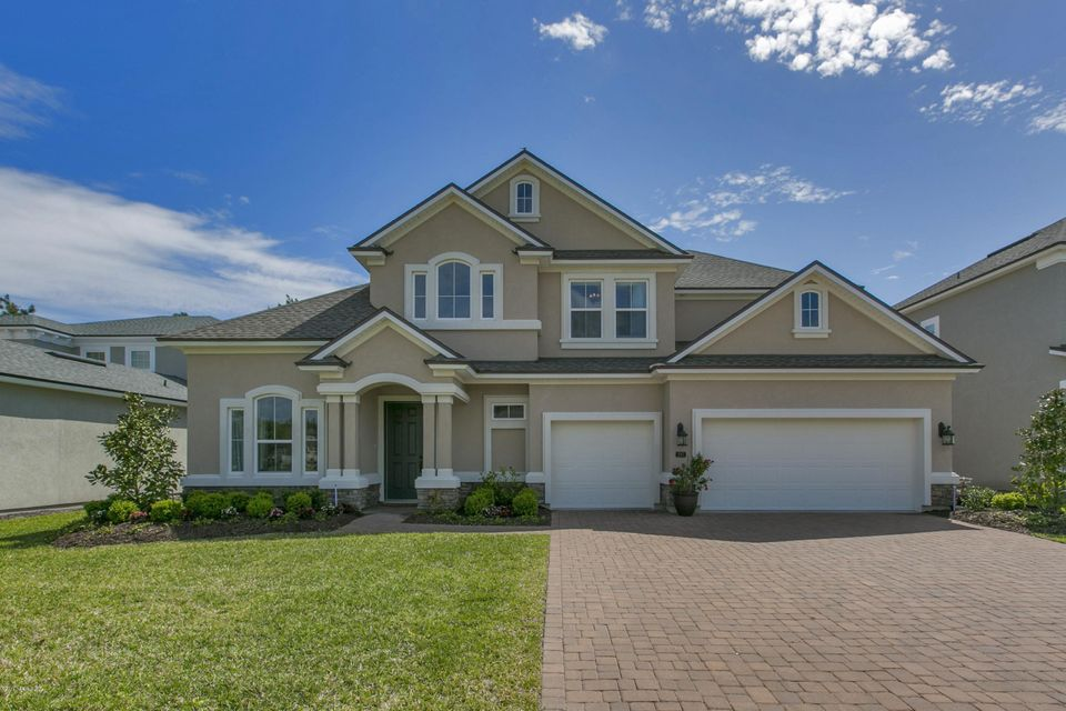 297 PORTSMOUTH BAY,PONTE VEDRA,FLORIDA 32081,4 Bedrooms Bedrooms,3 BathroomsBathrooms,Residential - single family,PORTSMOUTH BAY,826574
