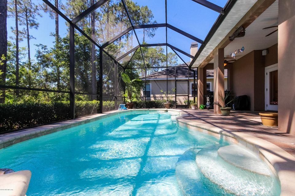 208 FLORES,ST JOHNS,FLORIDA 32259,5 Bedrooms Bedrooms,4 BathroomsBathrooms,Residential - single family,FLORES,827177