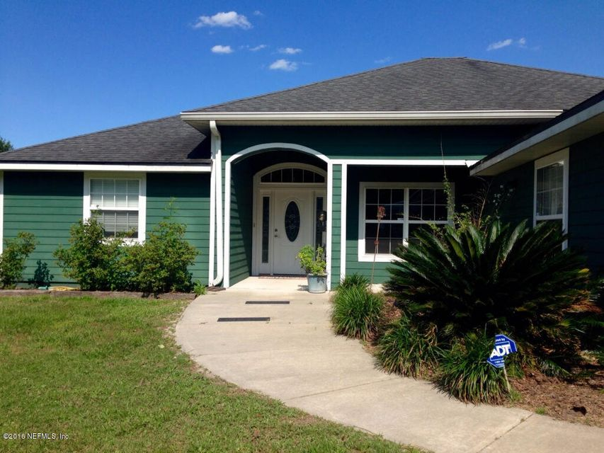 9980 146TH,LAKE BUTLER,FLORIDA 32045,3 Bedrooms Bedrooms,2 BathroomsBathrooms,Residential - single family,146TH,827189