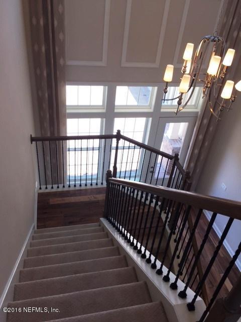2832 OAKGROVE,ST AUGUSTINE,FLORIDA 32092,4 Bedrooms Bedrooms,4 BathroomsBathrooms,Residential - single family,OAKGROVE,822417