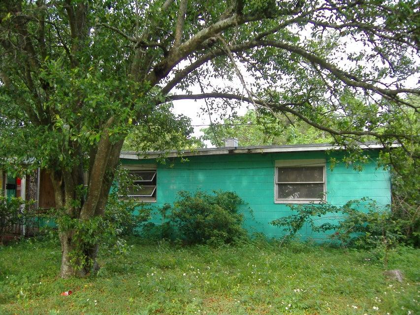 6019 IRIS,JACKSONVILLE,FLORIDA 32209,2 Bedrooms Bedrooms,1 BathroomBathrooms,Single family,IRIS,827265