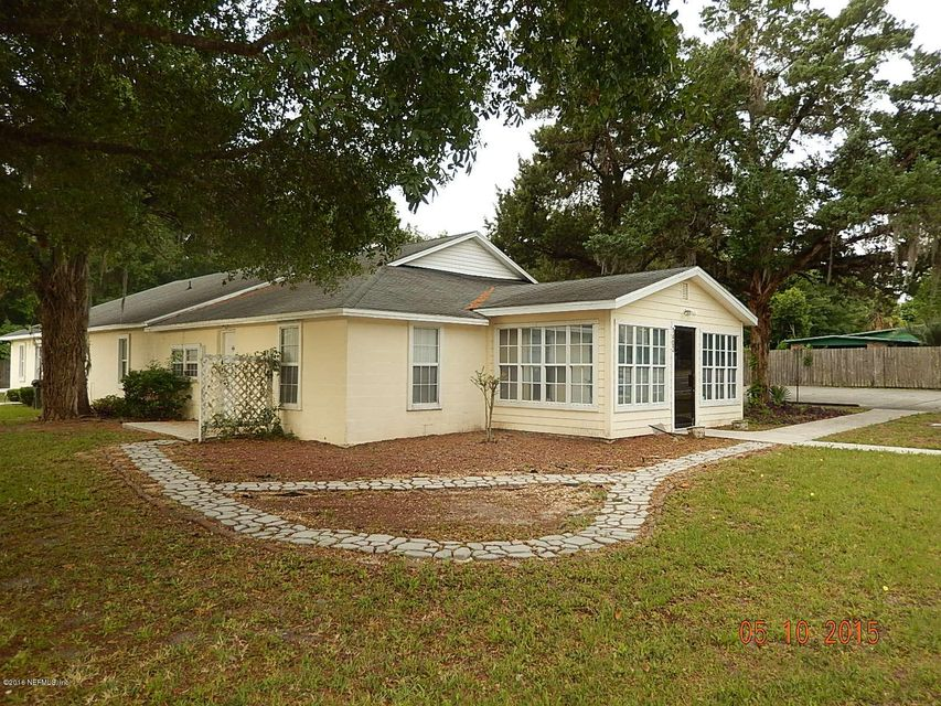 1403 IDLEWILD,GREEN COVE SPRINGS,FLORIDA 32043,Commercial,IDLEWILD,827276