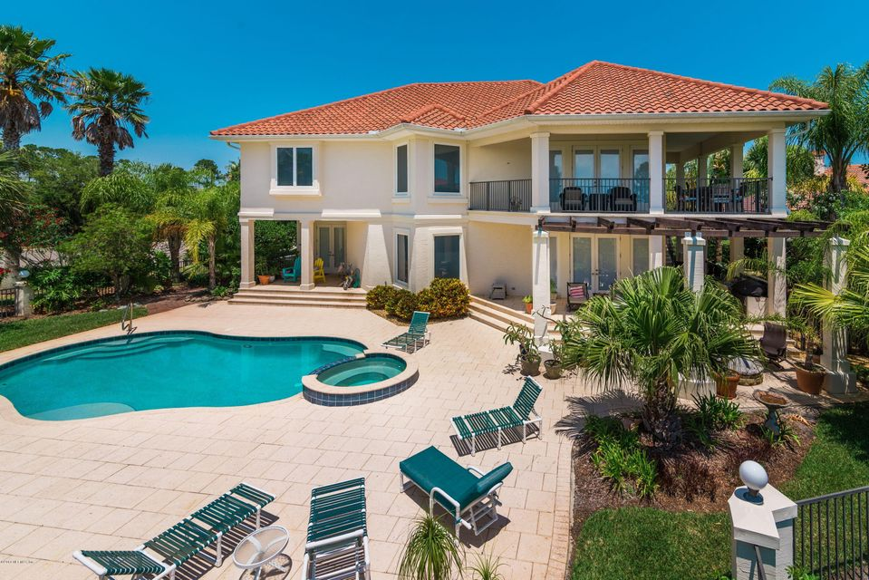425 FIDDLERS POINT,ST AUGUSTINE,FLORIDA 32080,3 Bedrooms Bedrooms,3 BathroomsBathrooms,Residential - single family,FIDDLERS POINT,827336
