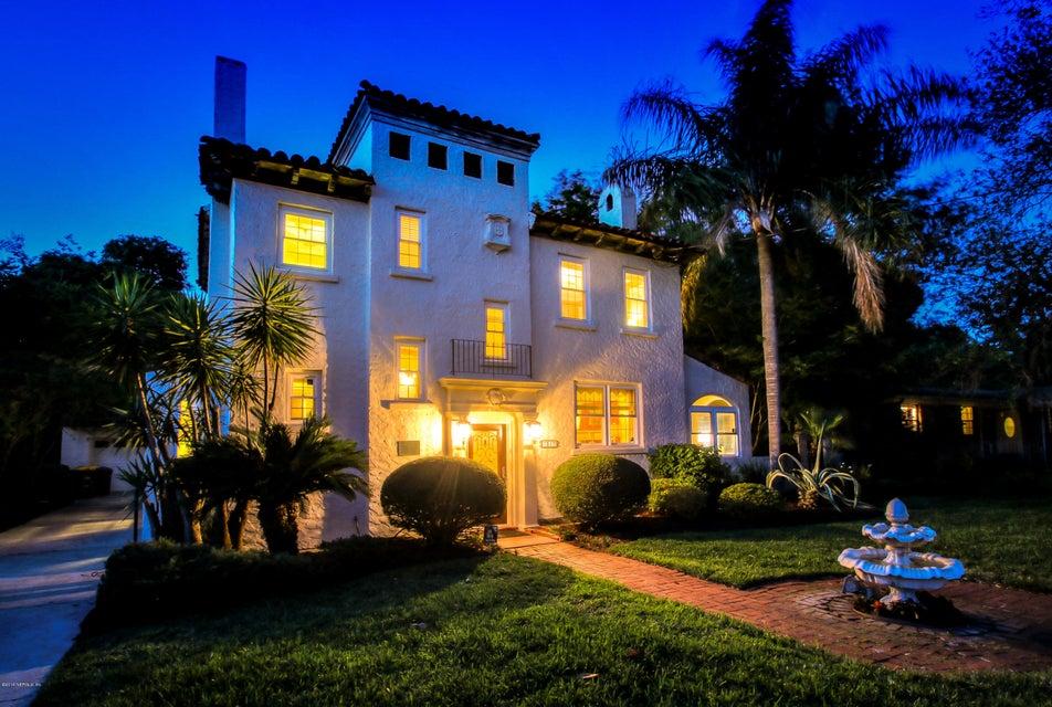 7317 SAN JOSE,JACKSONVILLE,FLORIDA 32217,4 Bedrooms Bedrooms,3 BathroomsBathrooms,Residential - single family,SAN JOSE,827453