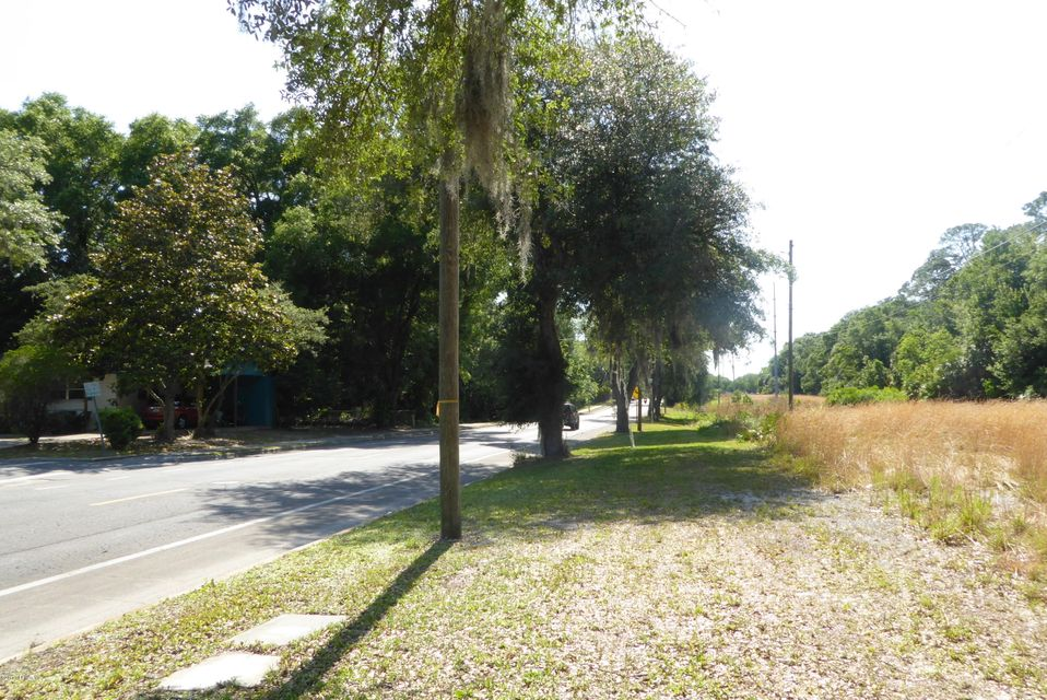 1810 8TH,GAINESVILLE,FLORIDA 32641,Vacant land,8TH,637446