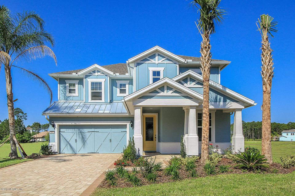 119 LAKEFRONT,ST AUGUSTINE,FLORIDA 32095,4 Bedrooms Bedrooms,3 BathroomsBathrooms,Residential - single family,LAKEFRONT,806183