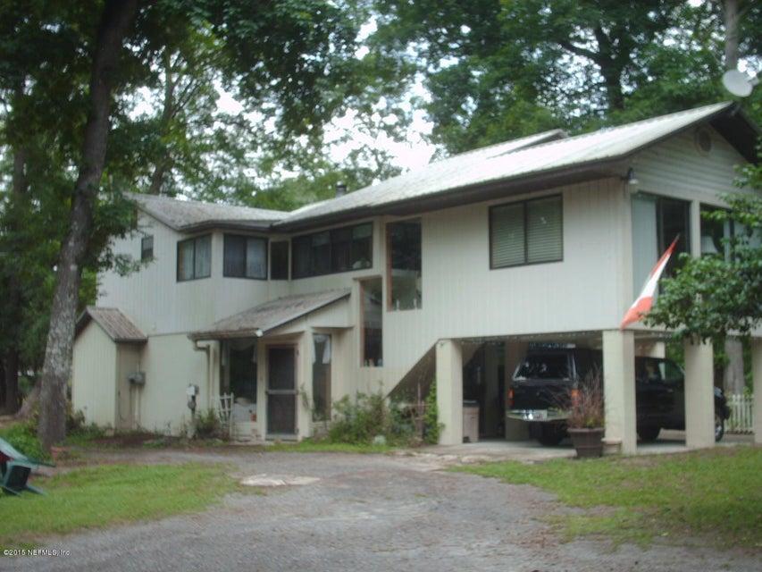 4142 SCENIC,MIDDLEBURG,FLORIDA 32068,1 Bedroom Bedrooms,2 BathroomsBathrooms,Residential - single family,SCENIC,827584