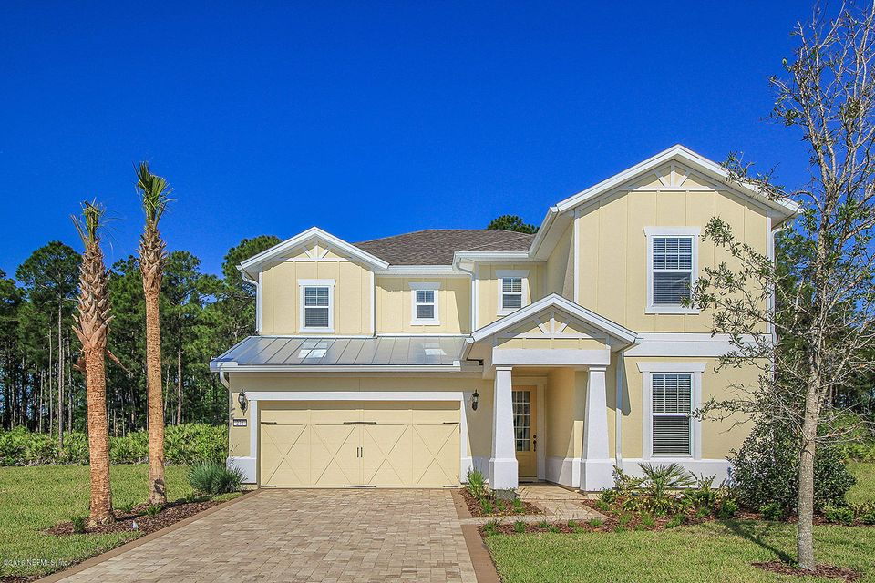 271 FRONT DOOR,ST AUGUSTINE,FLORIDA 32095,3 Bedrooms Bedrooms,2 BathroomsBathrooms,Residential - single family,FRONT DOOR,803345
