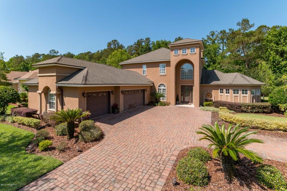 2461 DEN,ST AUGUSTINE,FLORIDA 32092,5 Bedrooms Bedrooms,4 BathroomsBathrooms,Residential - single family,DEN,828322