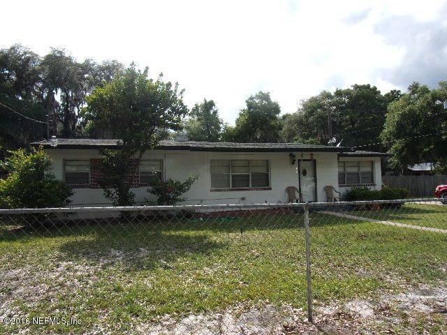 201 PINE,PALATKA,FLORIDA 32177-2719,2 Bedrooms Bedrooms,1 BathroomBathrooms,Residential - single family,PINE,828361