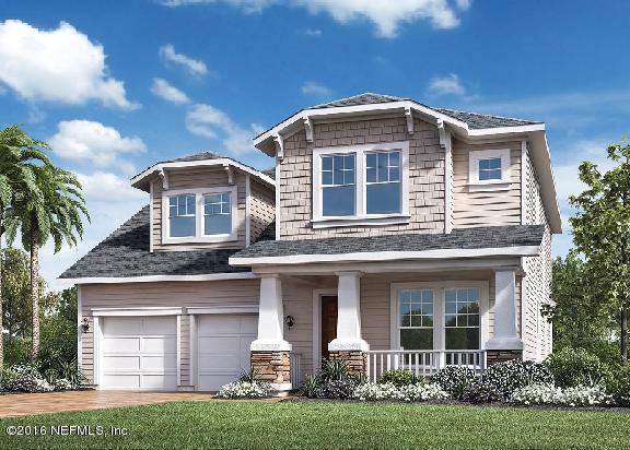 412 PELICAN POINTE,PONTE VEDRA,FLORIDA 32081,4 Bedrooms Bedrooms,3 BathroomsBathrooms,Residential - single family,PELICAN POINTE,828999