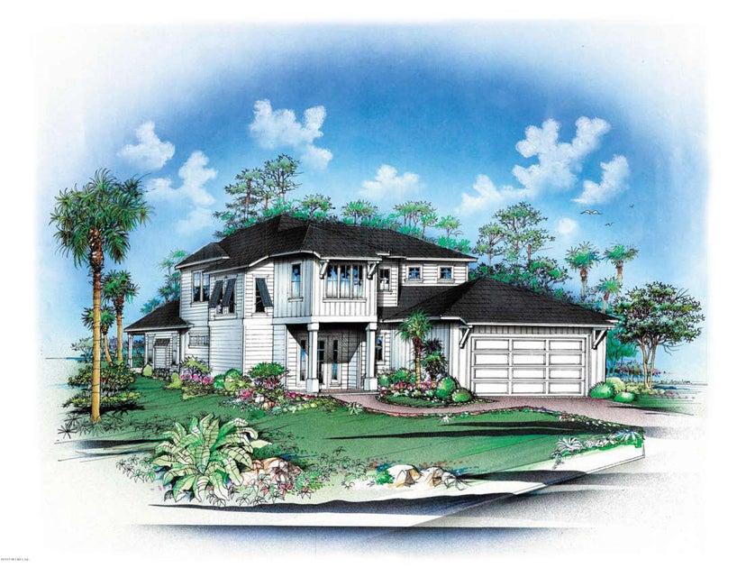 220 AVENUE C,PONTE VEDRA BEACH,FLORIDA 32082,4 Bedrooms Bedrooms,3 BathroomsBathrooms,Residential - single family,AVENUE C,825485