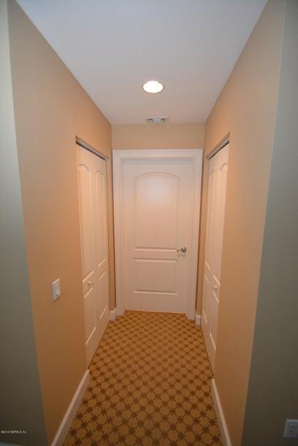 102 YACHT HARBOR,PALM COAST,FLORIDA 32137,2 Bedrooms Bedrooms,2 BathroomsBathrooms,Residential - condos/townhomes,YACHT HARBOR,829408