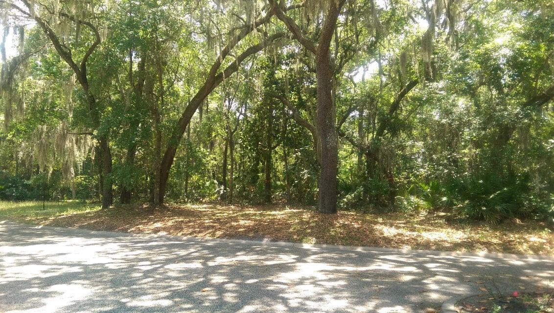 CREIGHTON BLUFF,JACKSONVILLE,FLORIDA 32223,Vacant land,CREIGHTON BLUFF,829546
