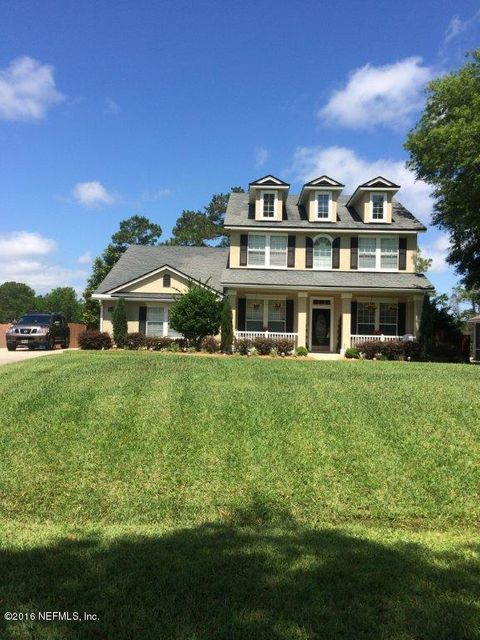 14942 REEF,JACKSONVILLE,FLORIDA 32226,5 Bedrooms Bedrooms,3 BathroomsBathrooms,Residential - single family,REEF,829843