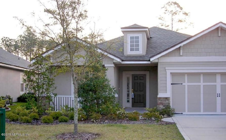 1888 CROSS POINTE,ST AUGUSTINE,FLORIDA 32092,3 Bedrooms Bedrooms,2 BathroomsBathrooms,Residential - single family,CROSS POINTE,829627