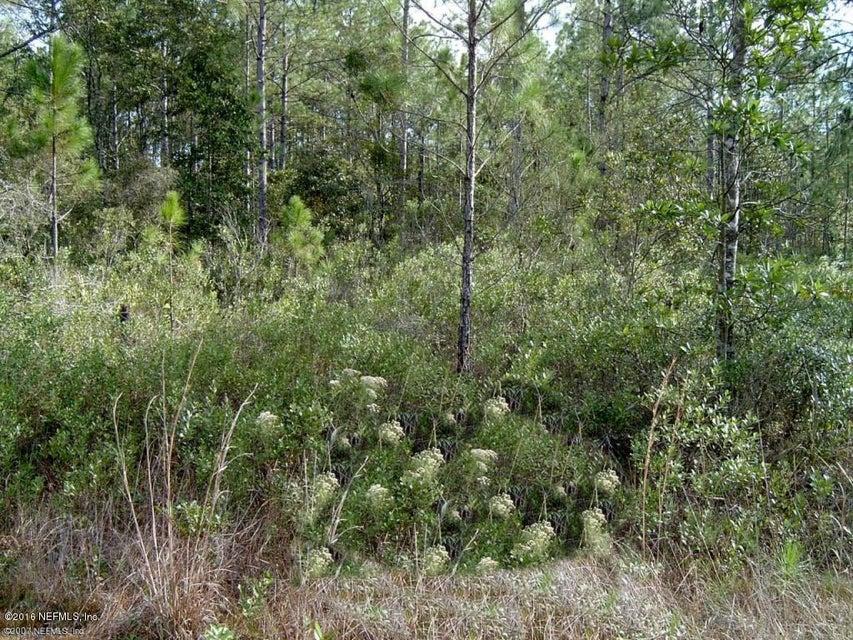 5975 PLANTATION,KEYSTONE HEIGHTS,FLORIDA 32656,Vacant land,PLANTATION,830056