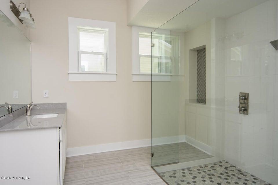 2041 WATERWAY ISLAND,JACKSONVILLE BEACH,FLORIDA 32250,4 Bedrooms Bedrooms,4 BathroomsBathrooms,Residential - single family,WATERWAY ISLAND,834474