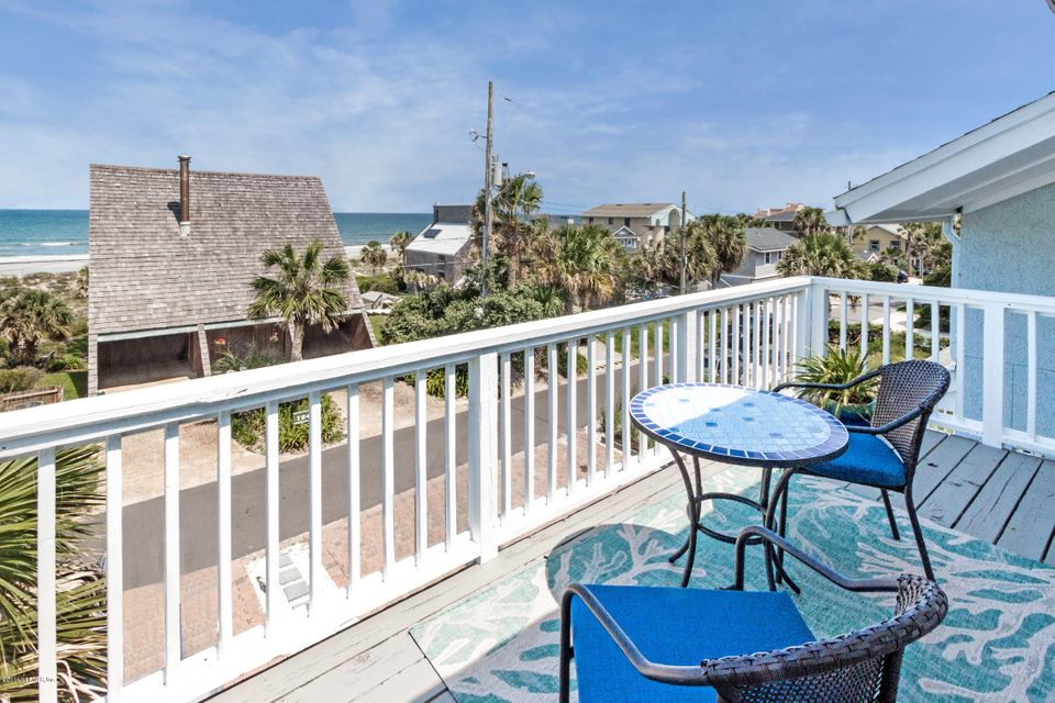 1946 BEACH,ATLANTIC BEACH,FLORIDA 32233-5937,3 Bedrooms Bedrooms,2 BathroomsBathrooms,Residential - single family,BEACH,805543