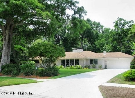 303 ST JOHNS,GREEN COVE SPRINGS,FLORIDA 32043-3048,3 Bedrooms Bedrooms,3 BathroomsBathrooms,Residential - single family,ST JOHNS,830611