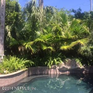 992 OCEAN,ATLANTIC BEACH,FLORIDA 32233-5432,4 Bedrooms Bedrooms,3 BathroomsBathrooms,Residential - single family,OCEAN,821804