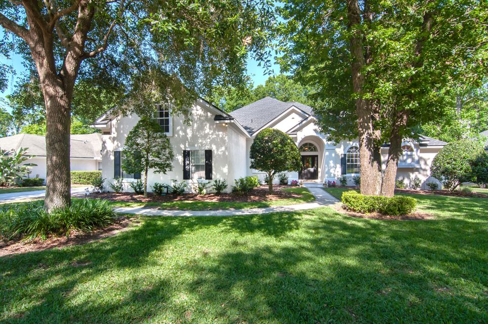 3725 WEXFORD HOLLOW RD, JACKSONVILLE, FL 32224