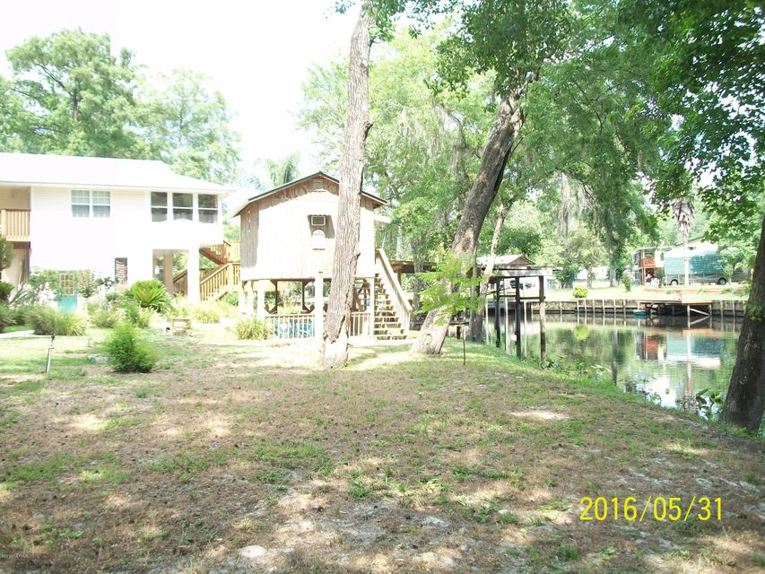 1981 RED BUG,MIDDLEBURG,FLORIDA 32068,3 Bedrooms Bedrooms,4 BathroomsBathrooms,Residential - single family,RED BUG,831059