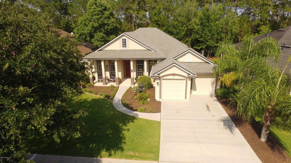 795 CYPRESS CROSSING,ST AUGUSTINE,FLORIDA 32095-6808,4 Bedrooms Bedrooms,3 BathroomsBathrooms,Residential - single family,CYPRESS CROSSING,830372