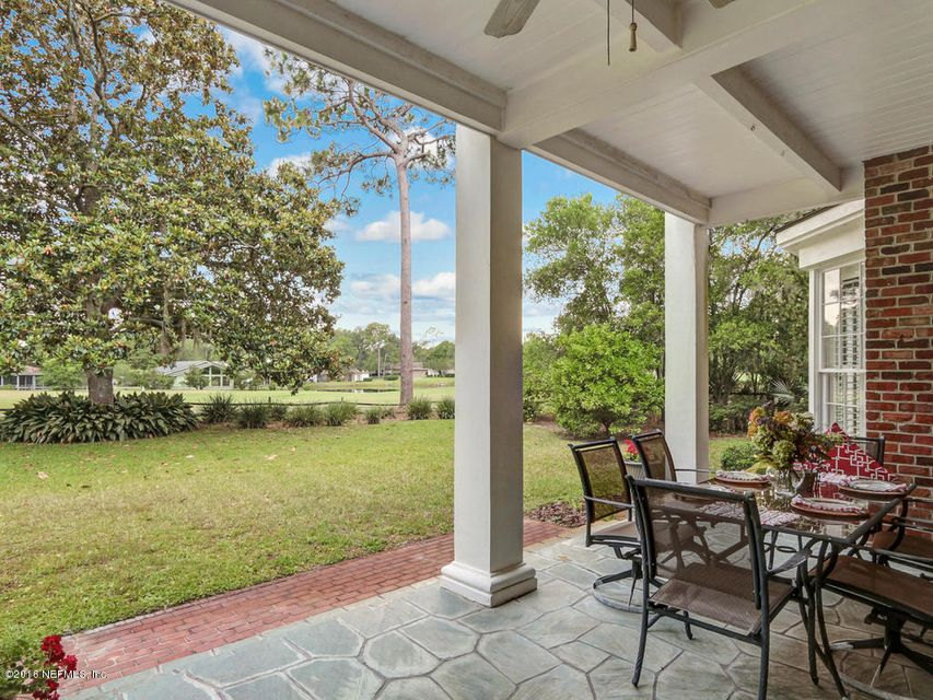 10120 WHIPPOORWILL,JACKSONVILLE,FLORIDA 32256,5 Bedrooms Bedrooms,5 BathroomsBathrooms,Residential - single family,WHIPPOORWILL,831433