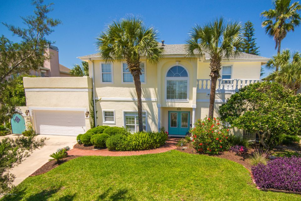 209 PORPOISE POINT,ST AUGUSTINE,FLORIDA 32084,3 Bedrooms Bedrooms,2 BathroomsBathrooms,Residential - single family,PORPOISE POINT,831684