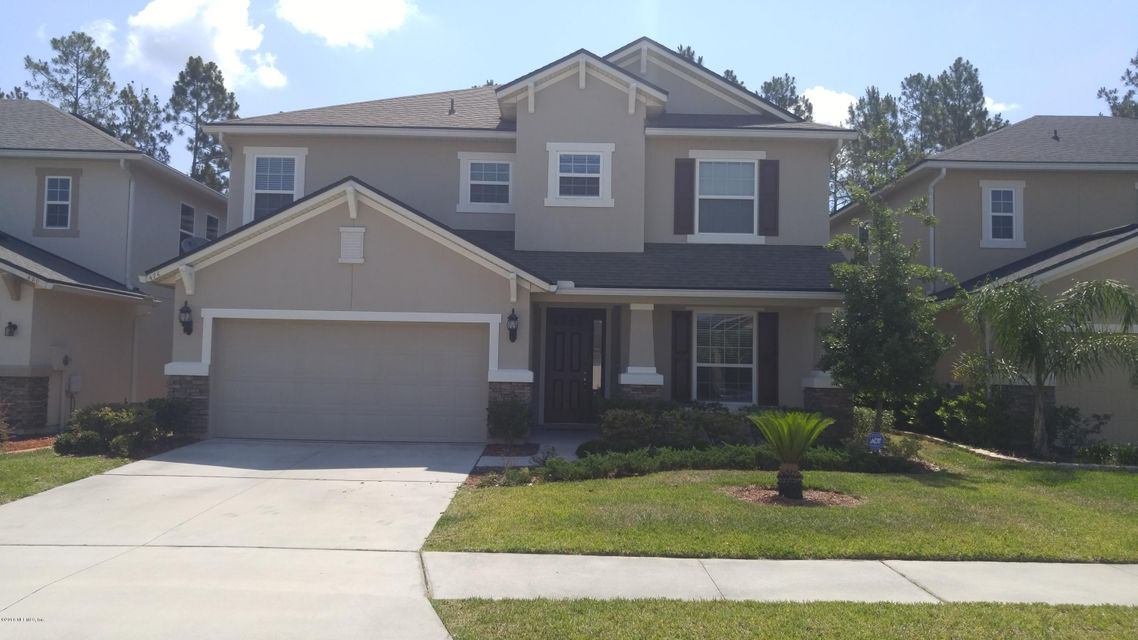 476 GLENDALE,ORANGE PARK,FLORIDA 32065,5 Bedrooms Bedrooms,3 BathroomsBathrooms,Residential - single family,GLENDALE,830675
