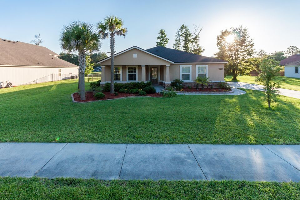 97137 BLUFF VIEW,YULEE,FLORIDA 32097,3 Bedrooms Bedrooms,2 BathroomsBathrooms,Residential - single family,BLUFF VIEW,832079