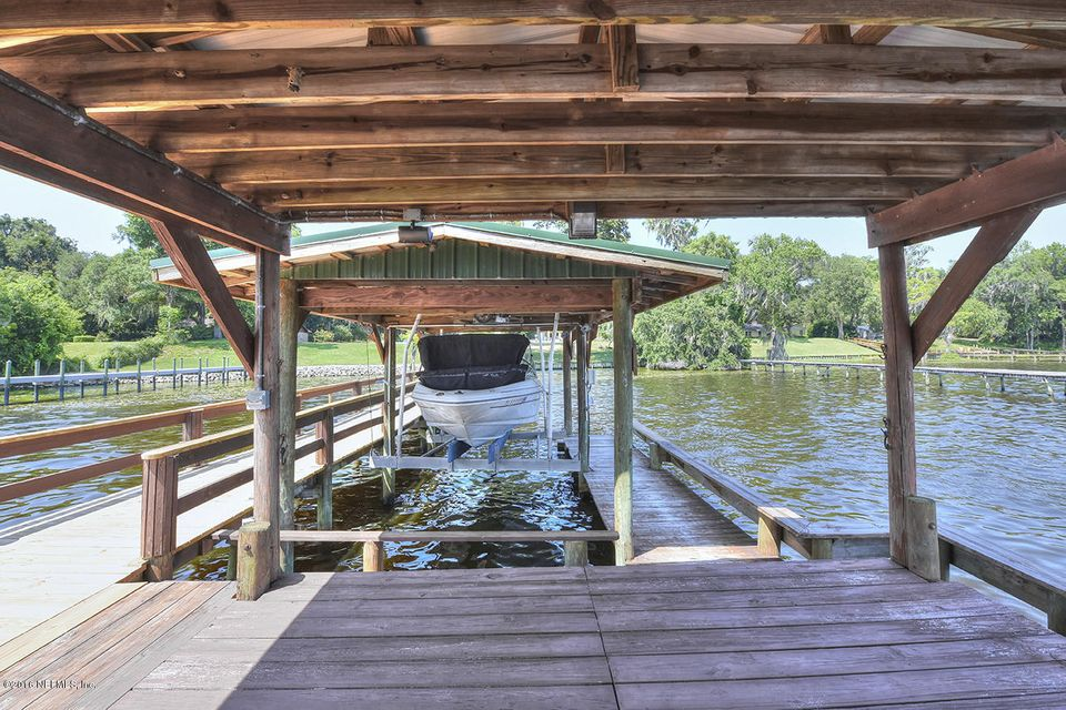 4710 STATE ROAD 13,ST JOHNS,FLORIDA 32259,9 Bedrooms Bedrooms,10 BathroomsBathrooms,Residential - single family,STATE ROAD 13,831812