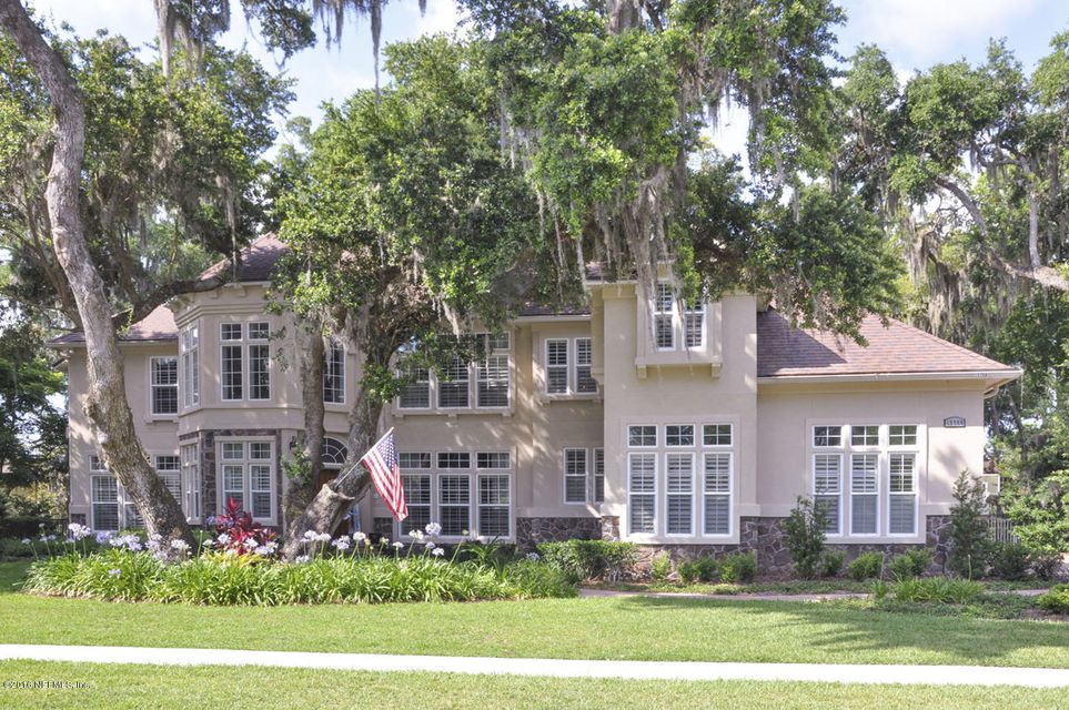 13758 SAXON LAKE,JACKSONVILLE,FLORIDA 32225,5 Bedrooms Bedrooms,4 BathroomsBathrooms,Residential - single family,SAXON LAKE,832608